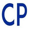Chip Packard Avatar